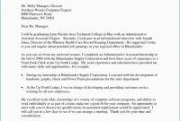 Job Progress Report Template New Sample Progress Report Letter to Boss Glendale Community
