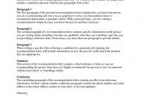 Landscape Certificate Templates New E Mail Schreiben formal Bild Bank Letter format formal Letter