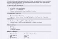 Leaving Certificate Template Awesome Certificate Sample Doc Ajan Ciceros Co