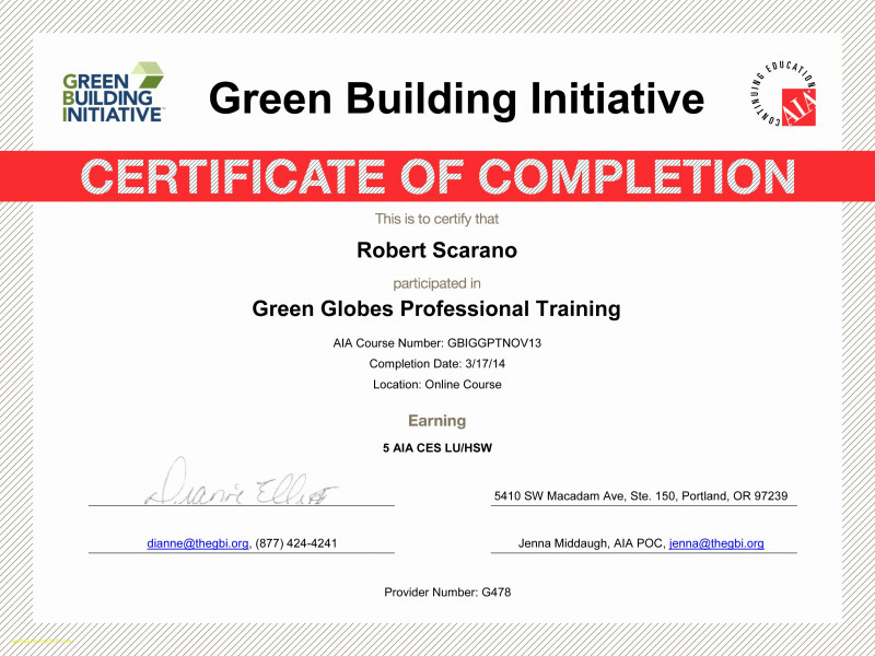 Leaving Certificate Template Awesome Work Completion Certificate Template Rama Ciceros Co