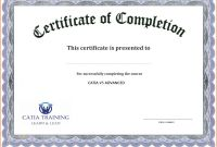 Leaving Certificate Template New 009 Free Printable Diploma Template Wonderful Ideas Certificates