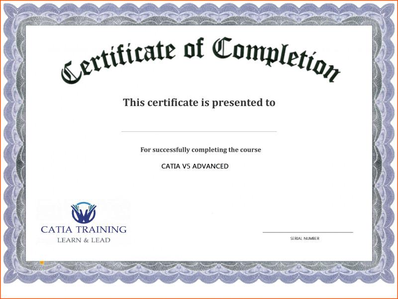 Leaving Certificate Template New 009 Free Printable Diploma Template Wonderful Ideas Certificates