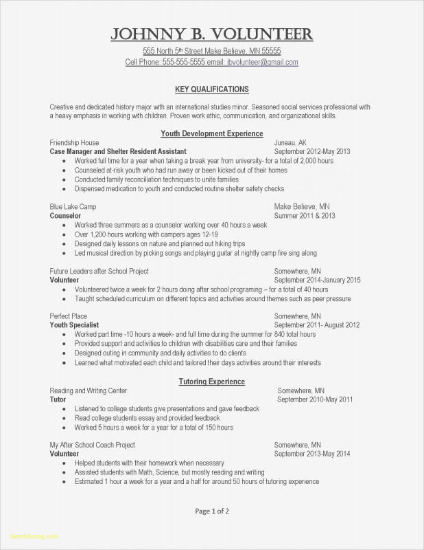 Lessons Learnt Report Template New Cover Letter Word Template Sample Resume Template For Beginning