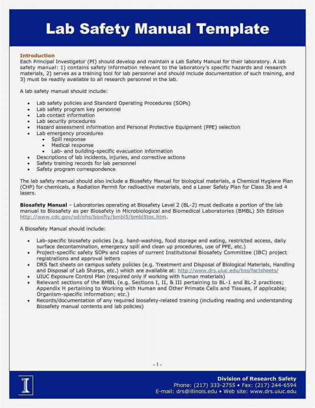 Lessons Learnt Report Template Unique Lessons Learned Project Nt Questions Examples Template Pmi From
