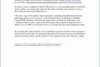 Life Saving Award Certificate Template Awesome Memorandum Of Understanding Draft Of Geschaftsbrief Vorlage Word