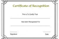 Life Saving Award Certificate Template New Mvp Award Certificate Award Certificate Template Free Word Best Of