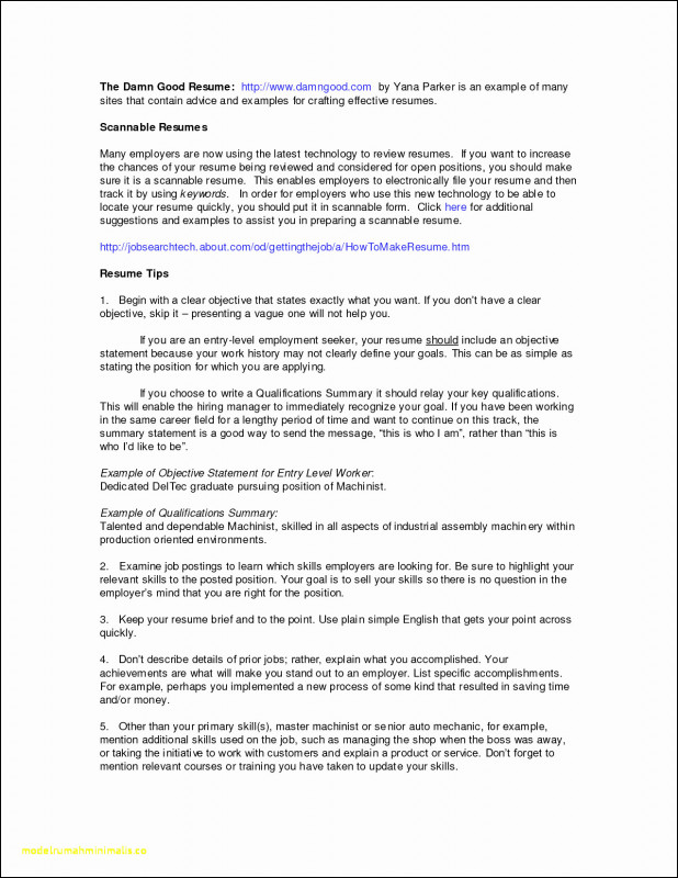 Llc Membership Certificate Template New 024 Llc Membership Certificate How To Fill Out Best Ofplate