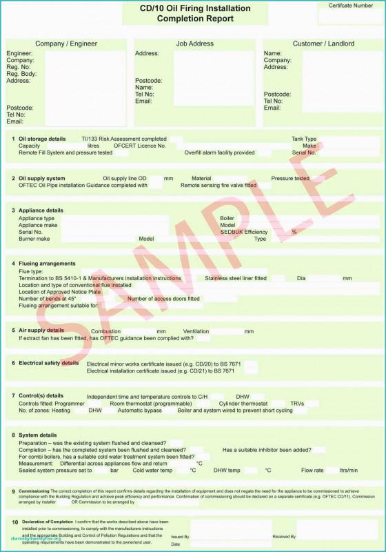 Llc Membership Certificate Template Word New 32 Sample Certificate Of Free Sale Professional Resume
