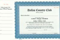 Llc Membership Certificate Template Word New Membership Certificate Template Llc New Church Member Word Brochure