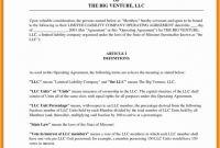 Llc Membership Certificate Template Word Unique Membership Certificate Template Llc New Church Member Word Brochure