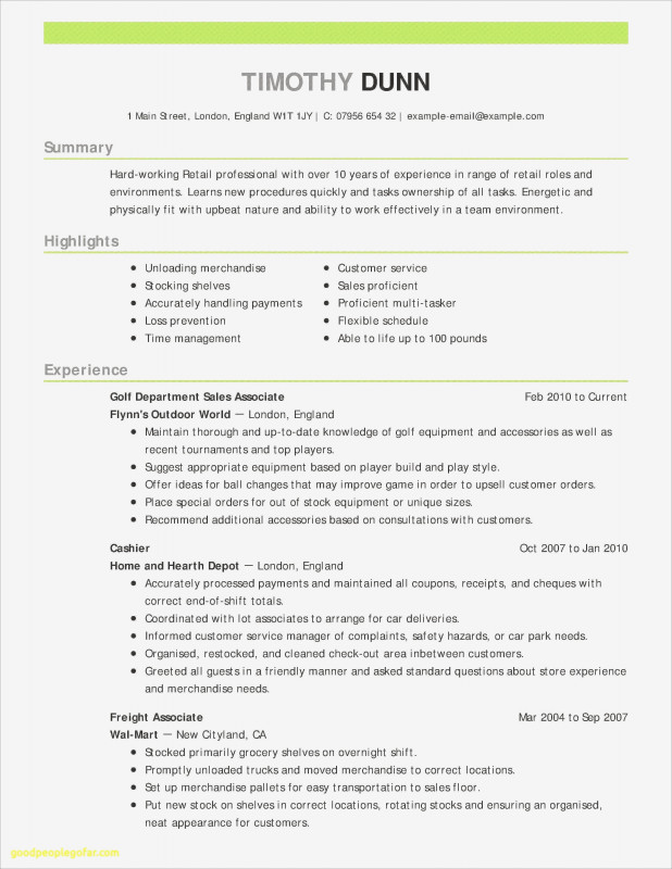 Long Service Certificate Template Sample New Hairstyles Professional Resume Examples Stunning Resume format