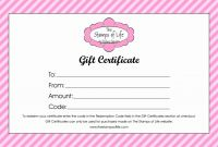 Love Certificate Templates Awesome 017 Template Ideas Microsoft Word Coupon Beautiful Awesome Image