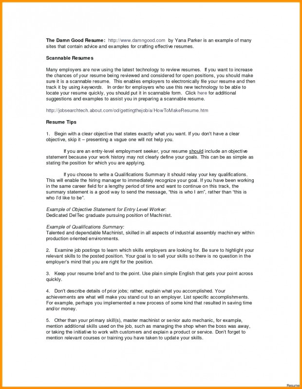 Manager Weekly Report Template Awesome Report Examples Of Progress Letter New Information Project Example