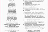 Market Research Report Template New Resume Leadership Examples Free Team Leader Resume American Resume