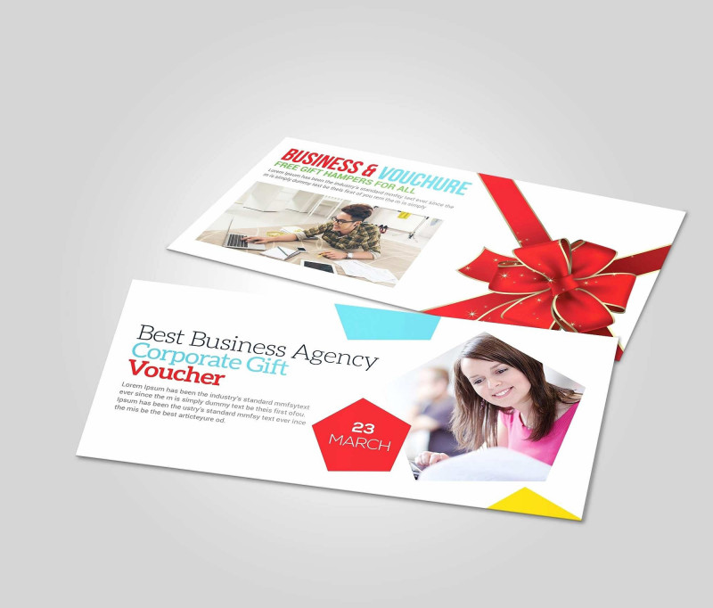 Massage Gift Certificate Template Free Download New Templates For Business Cards Free Download Lovely Free Business Gift