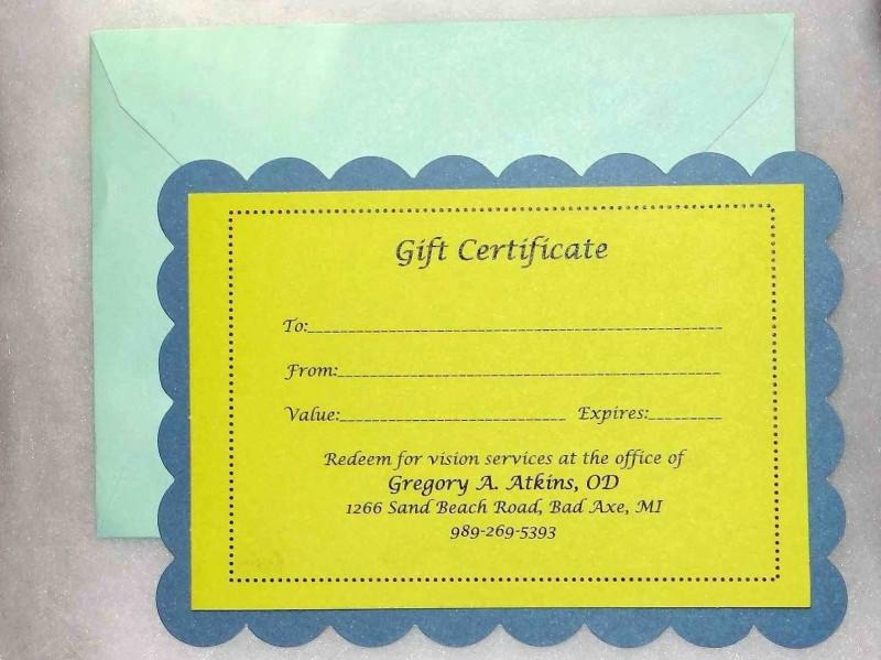 Massage Gift Certificate Template Free Printable Awesome Printable Massage Gift Certificate Template Thomasdegasperi Com