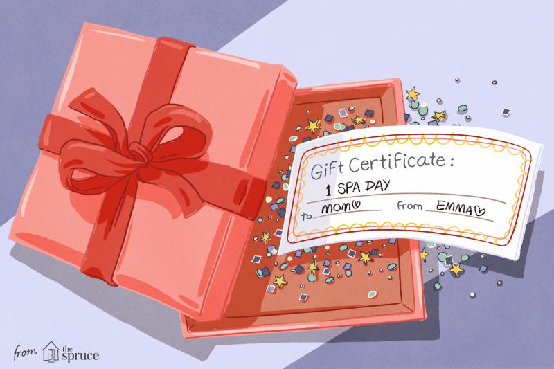 Massage Gift Certificate Template Free Printable Unique Free Gift Certificate Templates You Can Customize