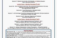 Masters Degree Certificate Template New School Award Certificate Templates Best Line Certifications Best