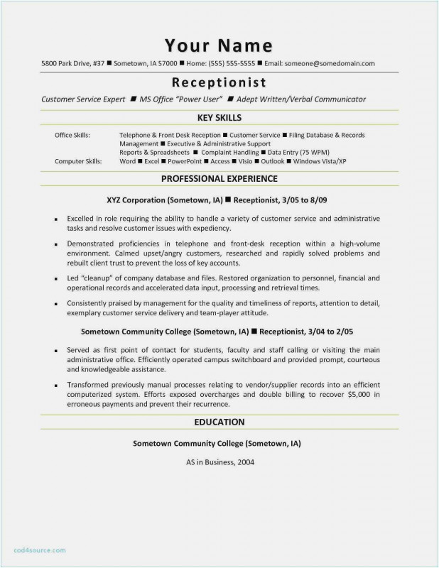 Mckinsey Consulting Report Template Awesome Free Collection 51 Eblast Template Model Professional Template Example