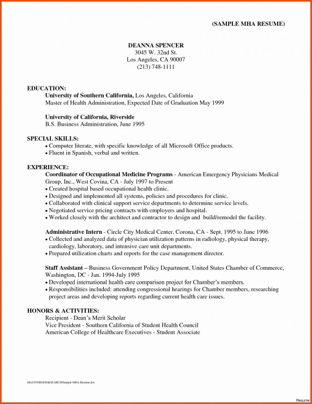 Medical Report Template Doc Awesome Example Resume Specific Skills Area Best Of Stock Graphic Resume