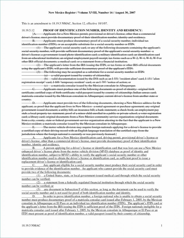 """Mexican Marriage Certificate Translation Template New Aœ"""" Beautiful Pics Of Translate Marriage Certificate From Spanish to"""