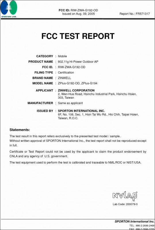 Mexican Marriage Certificate Translation Template Unique Translation Certification Statement Uscis For Haitian Marriage