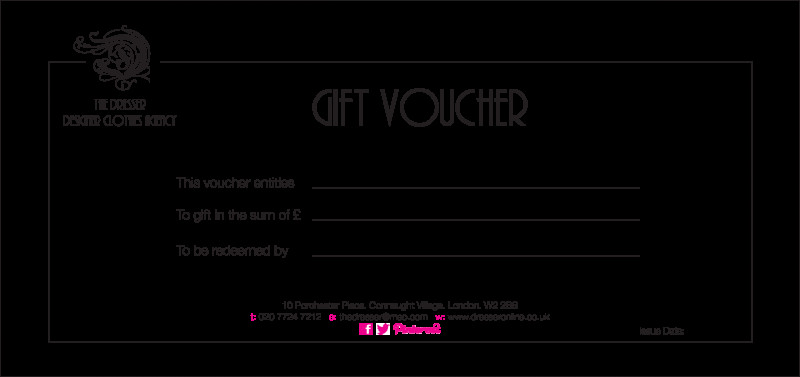 Microsoft Gift Certificate Template Free Word Unique Gift Voucher Template Word Uk Gift Ideas
