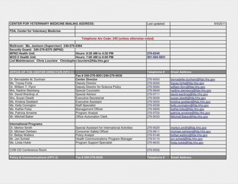 Microsoft Office Certificate Templates Free New Microsoft Word Und Excel Kostenlos En Professional Resume Template