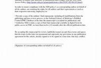 Microsoft Word Award Certificate Template Unique 25 Best Blank Resume Templates for Microsoft Word 7k Free