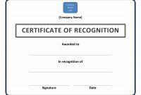 Microsoft Word Award Certificate Template Unique Certificate Border Templates for Word Radiodignidad org