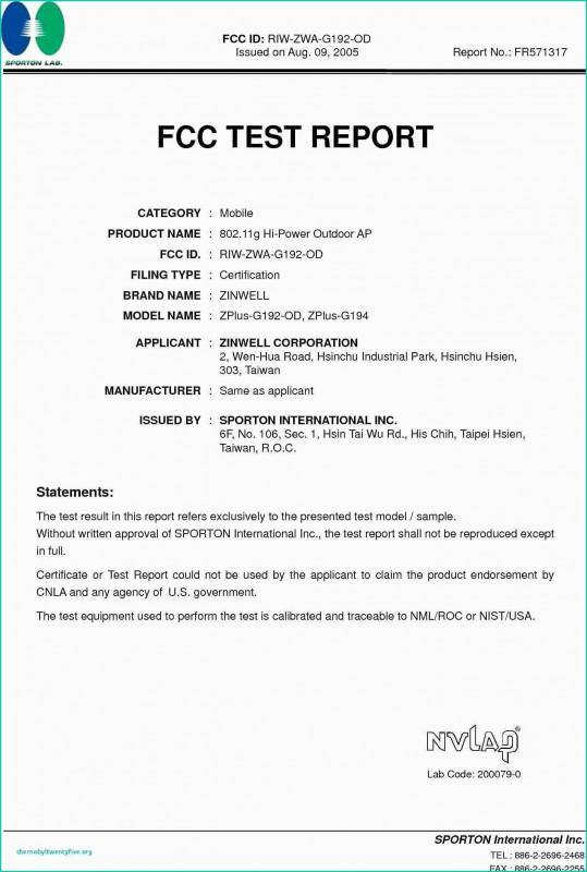 Microsoft Word Certificate Templates Unique Sample Certificate Word File Canva Resume Templates Pleasing Fine
