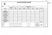 Microsoft Word Expense Report Template Awesome Easy Expense Reports Cablo Commongroundsapex Co