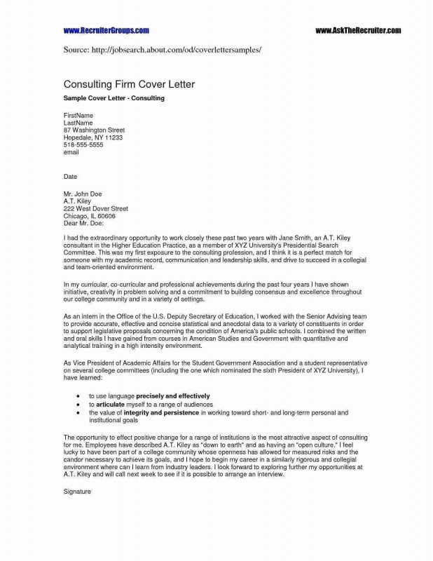Middle School Report Card Template Awesome Fake College Acceptance Letter Generator New College Report Card