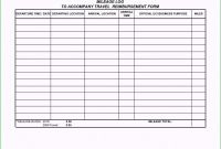 Mileage Report Template Unique Mileage Templates Cablo Commongroundsapex Co