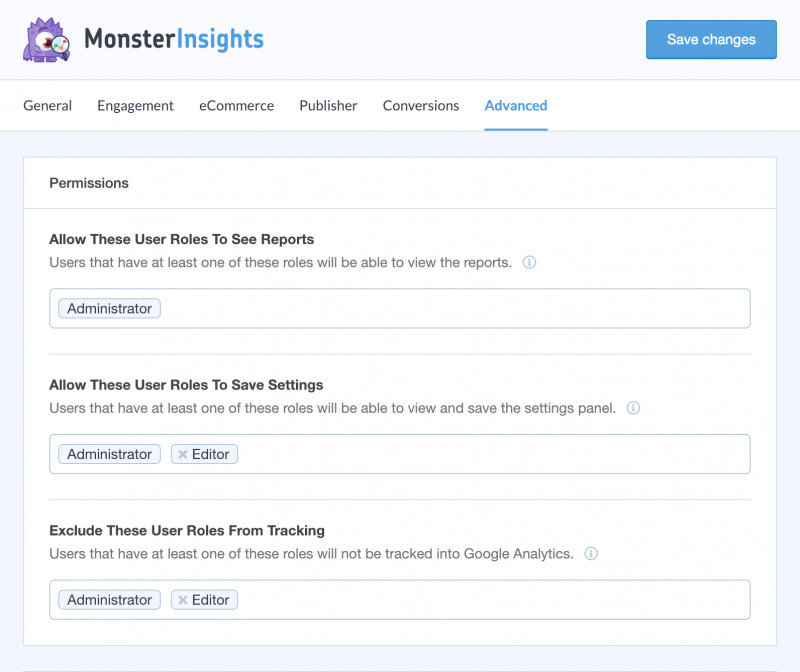 Minor Electrical Installation Works Certificate Template Unique Google Analytics Dashboard Plugin For WordPress By Monsterinsights