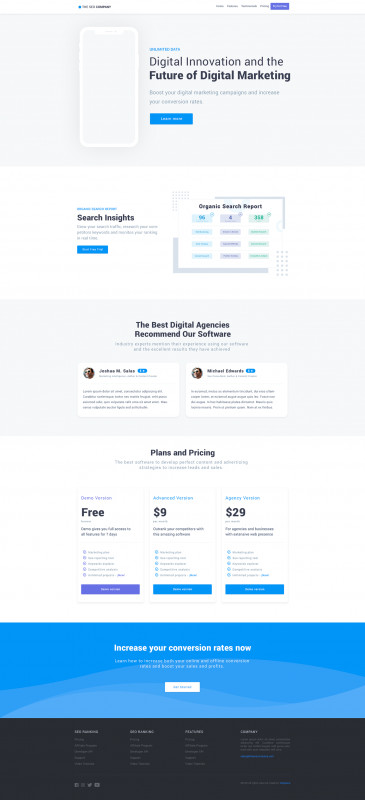 Monthly Seo Report Template Awesome Download Template Seo Sazak Mouldings Co