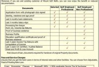 Motor Vehicle Accident Report form Template New Car Accident Settlement Agreement form Awesome Auto Accident Demand