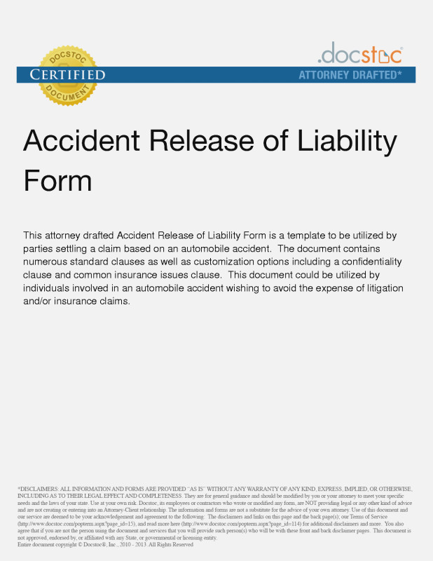Motor Vehicle Accident Report form Template New How Will Release Of Realty Executives Mi Invoice and Resume