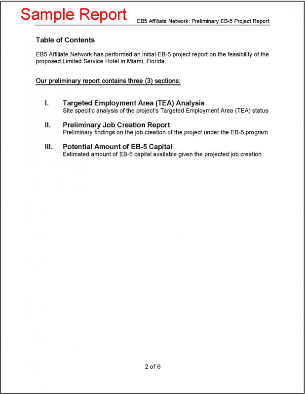 Ms Project 2013 Report Templates Unique Project Report Excel Format For Bank Loan Status Template Free