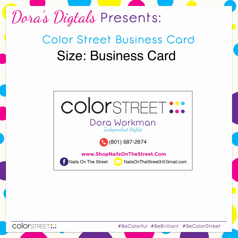 Nail Gift Certificate Template Free Awesome 47 Sample Nail Salon Gift Cards Scarperunning