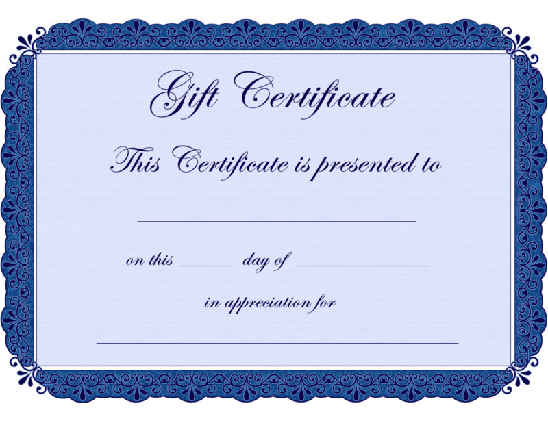 Nail Gift Certificate Template Free Awesome Free Clipart Gift Cards
