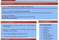 Ncr Report Template Awesome 80 Beispiele Lebenslauf Template Word Kreativer Lebenslauf Vorlage