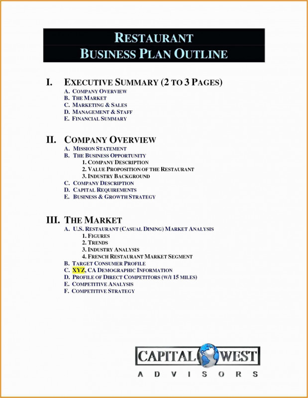 News Report Template Awesome Business Analyst Report Template Caquetapositivo