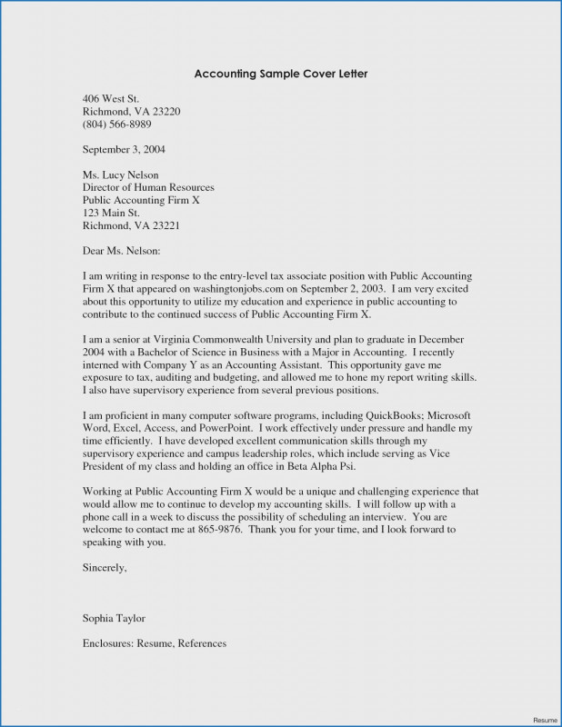 News Report Template New On Campus Job Resume Sample Sample Legal Resume Elegant Legal Resume