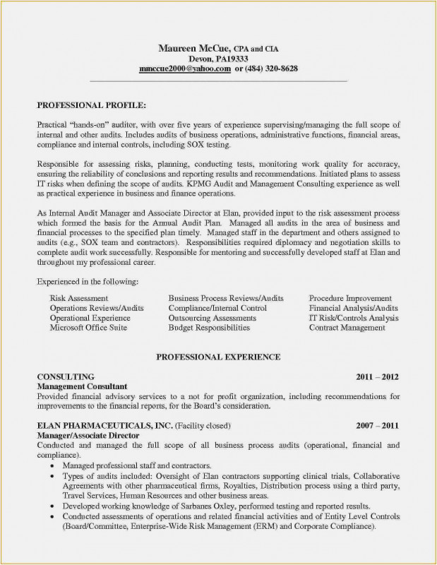 Non Conformance Report Form Template Awesome Free Download 55 Microsoft Cover Letter Template Picture Free