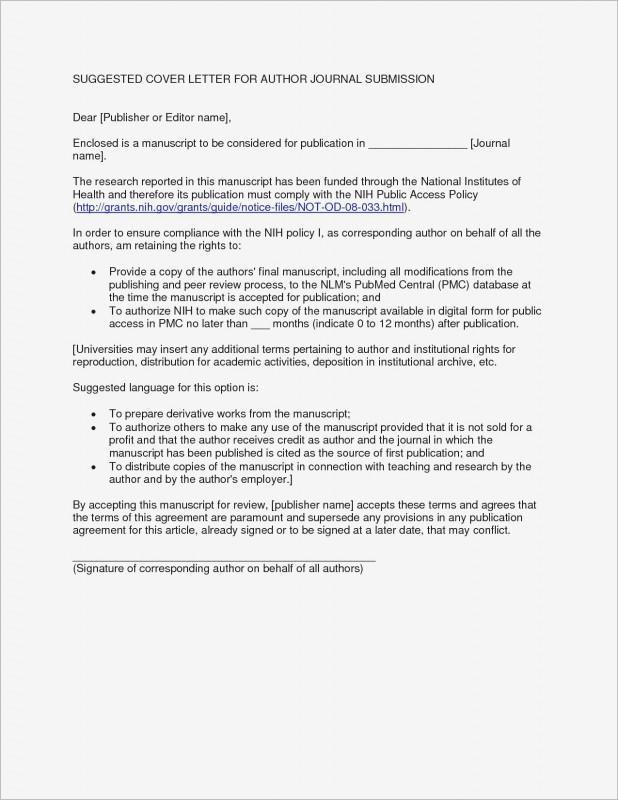 Non Conformance Report Form Template Professional Non Conformance Letter Template Samples Letter Cover Templates