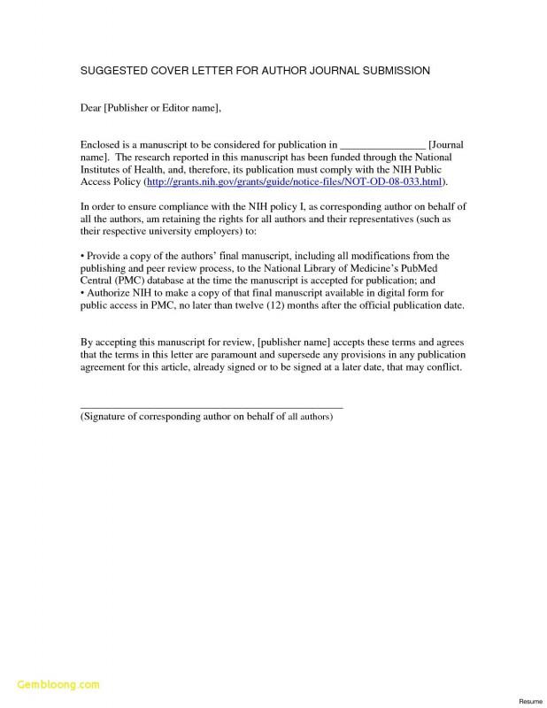 Non Conformance Report Template New Non Compliance Report Template Non Conformance Letter Template