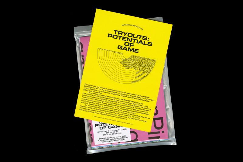 Non Profit Annual Report Template Professional Annual Reportt