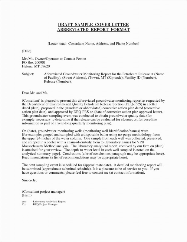 Nonfiction Book Report Template Unique Cover Letter Text Box Awesome Cereal Box Book Report Sample