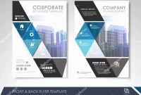 Nonprofit Annual Report Template New Nonprofit Annual Report Template Non Profit Balance Sheet Template